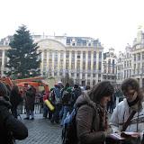 Spotkanie Taizé w Brukseli - bruksela%2B049.jpg