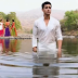Saraswatichandra Episode 13--14 Update On Friday 5th April 2019 On Adom TV