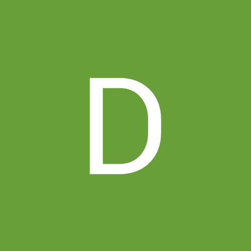 user David Ancrum apkdeer profile image