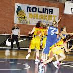 Baloncesto femenino Selicones España-Finlandia 2013 240520137694.jpg