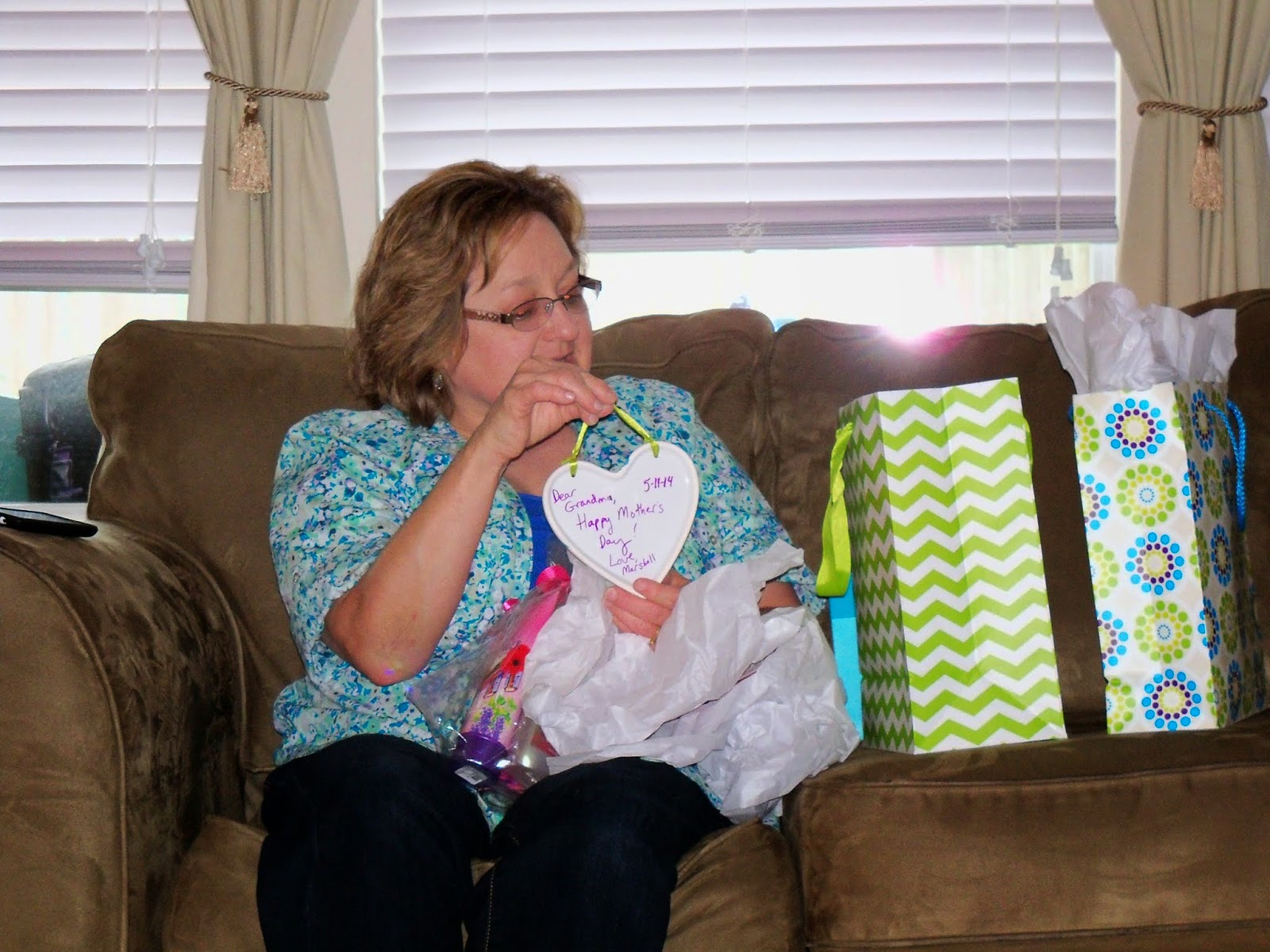 Mothers Day 2014 - 116_1932.JPG