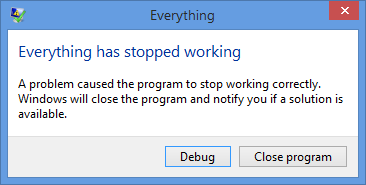 [Everything-has-stopped-working%5B1%5D]