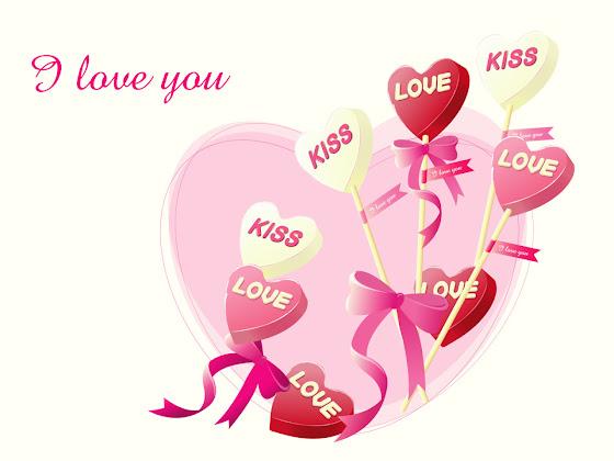 Valentinovo besplatne ljubavne slike čestitke pozadine za desktop 1280x960 free download Valentines day 14 veljača I love you