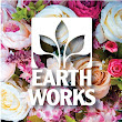 Welcome to Earth Works