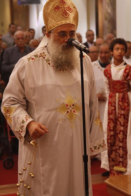 Ordination of Fr. Reweis Antoun - _MG_0703.JPG