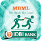 My Bank My Lead (MBML) file APK Free for PC, smart TV Download