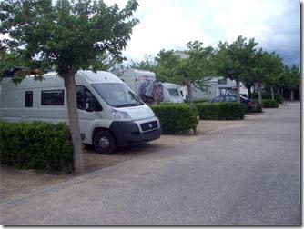 camping-El-Greco-toledo-es-estacionamento-MH