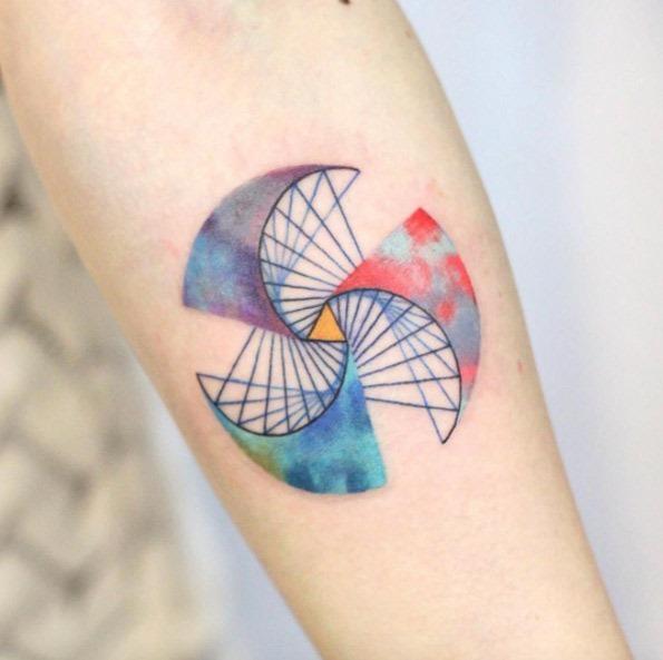 este_geomtricas_espiral