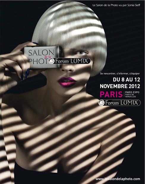 Salon de la photo 2012 - 8 au 12 Novembre 2012 - Paris Salon%2520de%2520la%2520photo%25202012