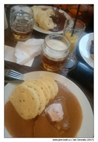 svickova-pivo