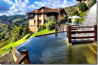 village-das-cachoeiras-4