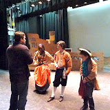 2012PiratesofPenzance - P1020355.JPG