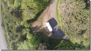 vlcsnap-2016-04-01-18h26m58s029