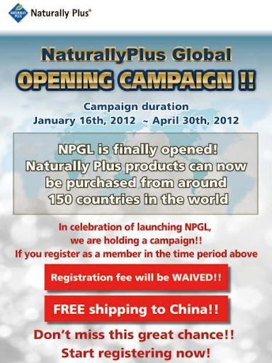 Naturally%252520Plus%252520Global Naturally Plus Global