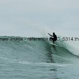 DSC_5314.thumb.jpg
