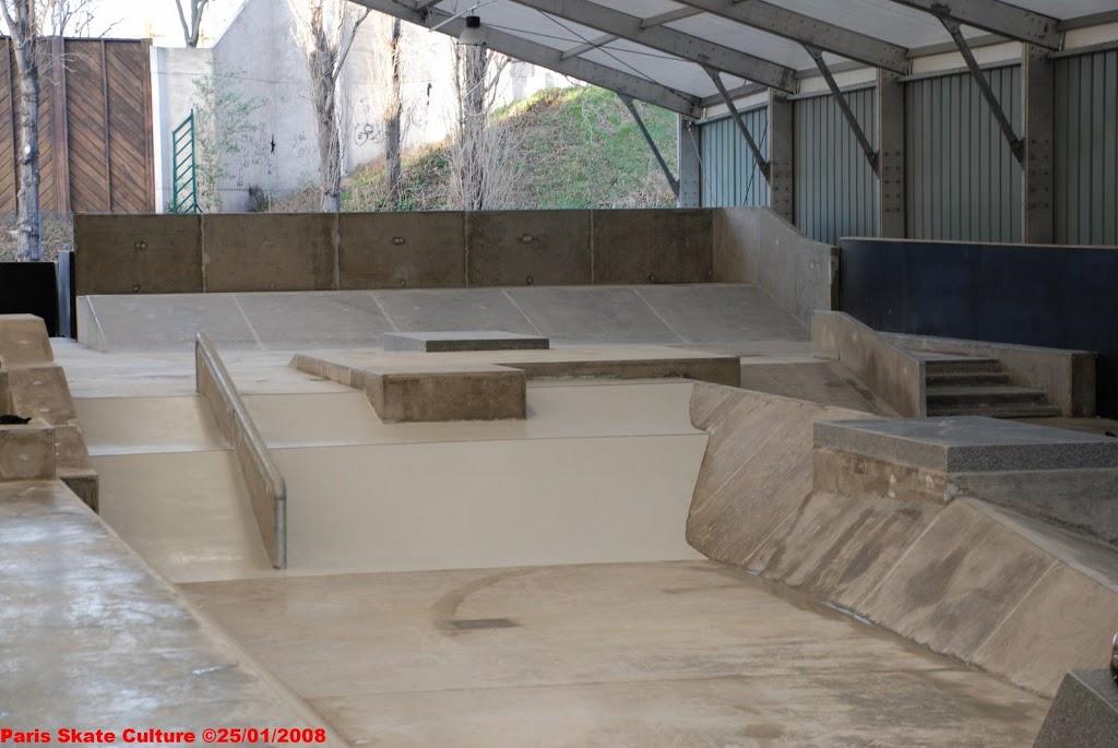skatepark25012008_4