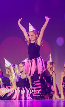 HanBalk Dance2Show 2015-1502.jpg