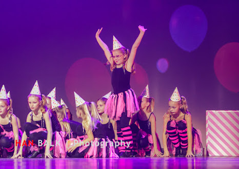 HanBalk Dance2Show 2015-1502.jpg