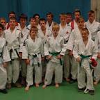 06-05-25 judoteam Vlaanderen 01.jpg