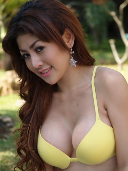 Download Bokep 3gp Dan Mp4 Indo  New Style for 20162017