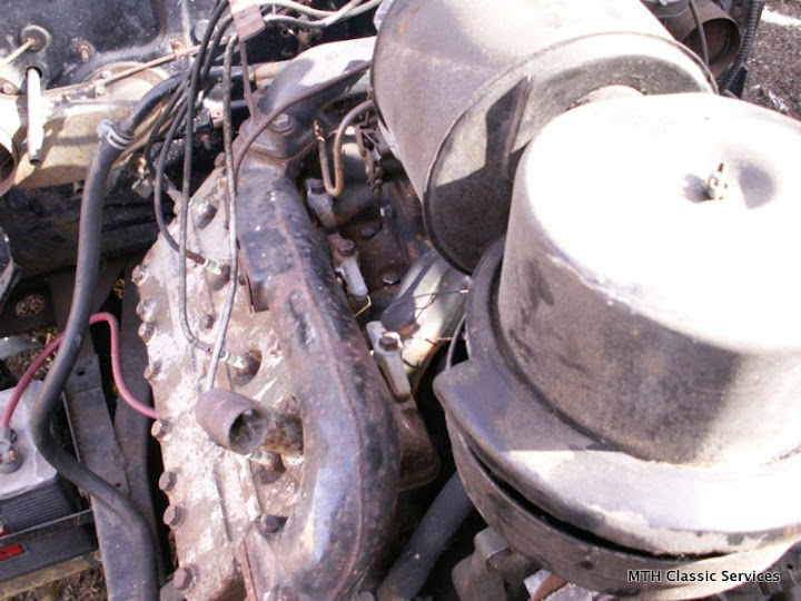 1946-47 Cadillac - 1946%2BCadillac%2Bbusiness%2Bcoupe%2Barmy-17.jpg