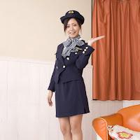 [DGC] No.690 - Reimi Tachibana 橘麗美 (103p) 66.jpg