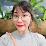 ViVy Nguyen's profile photo