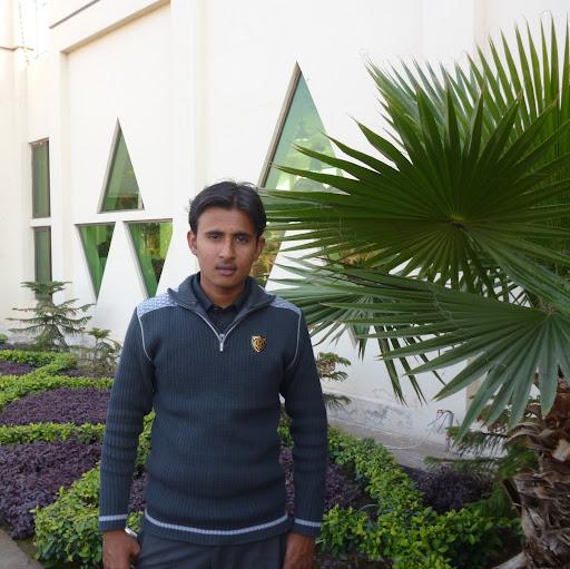 Waleed Zahid Photo 16