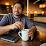 Vishnu Ratheesh's profile photo