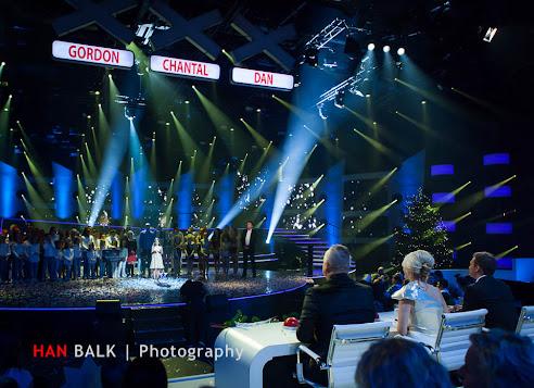 Han Balk Finale HGT 2013-20131228-023.jpg
