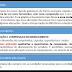 Sistema de consulta a bulas de medicamentos da Anvisa terá novo modelo