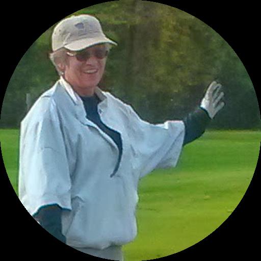Susan Foulks