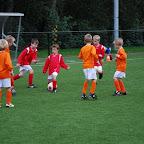 2012-10-17 PSV mini masters toernooi 005.jpg