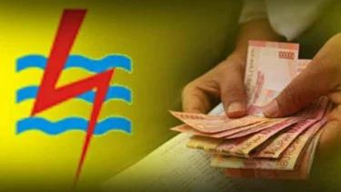 Tagihan Listrik Membengkak, PLN Tetap Berkelit karena Masyarakat WFH