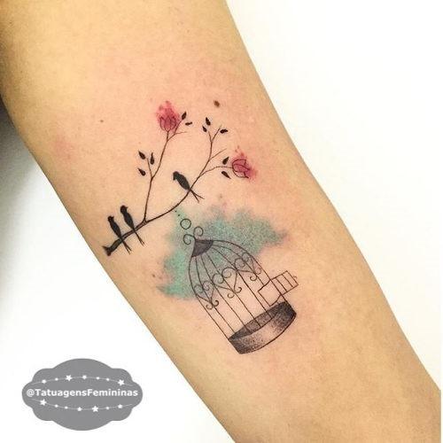esta_linda_aquarela_de_tatuagem