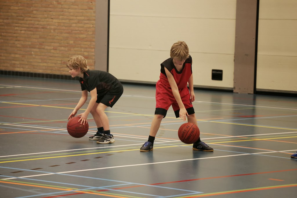 Basketbal clinic 2014 - Mix%2Btoernooi%2B1.jpg