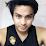 arnie guadalupe's profile photo