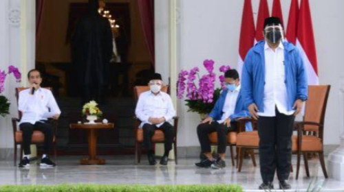 Makin Panas! Demokrat Udah, Sekarang Giliran PKS yang Bikin Bonyok Menterinya Jokowi, Menag Kian Terpojok