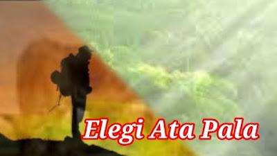 Elegi Ata Pala