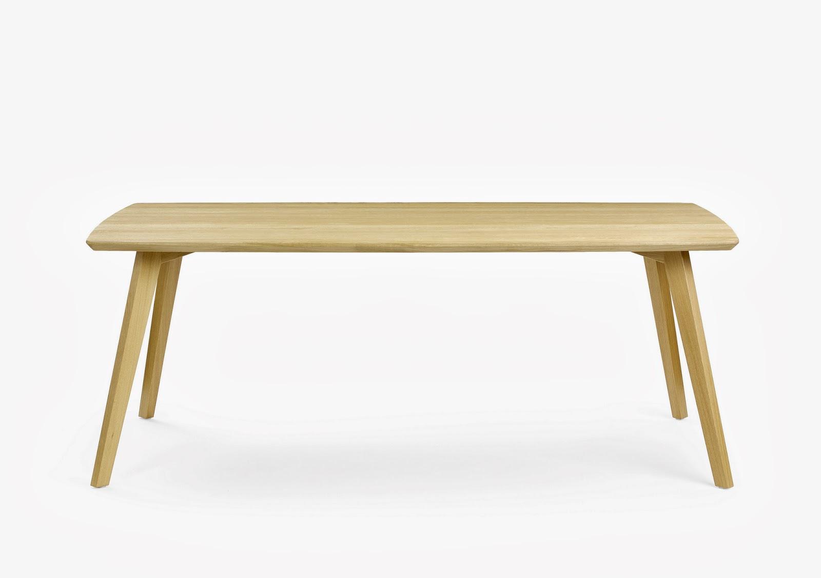 Moods Stoelen Mobitec : Moods tafel noordkaap meubelen