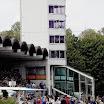 Regattastrecke_Duisburg_Regattaturm.jpg
