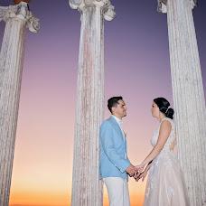 Wedding photographer Karina Jorrolds (jorrolds). Photo of 16.03.2016