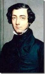 Alexis de Tocqueville 2