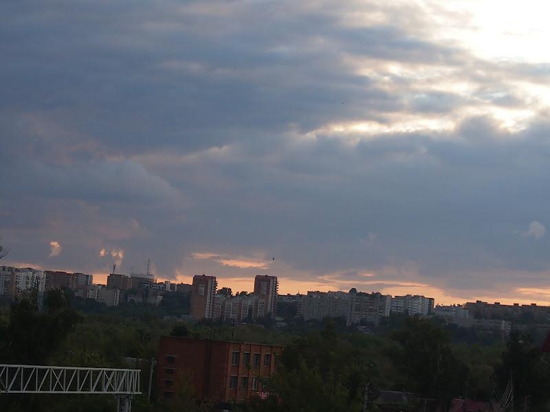 Курск_вокзал