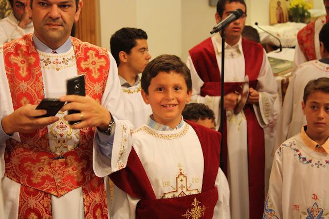 H.G Bishop Serapion Deacons Ordination 2015  - IMG_9311.JPG