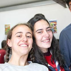 CAMPA VERANO 18-254