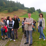 Piwniczna 2008 - 2008piwnicznaodnowy014.jpg