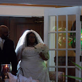 MeChaia Lunn and Clyde Longs wedding - 101_4565.JPG