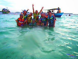 pulau harapan, 1-2 Mei 2015 panasonic  19