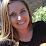 Cassandra Koch's profile photo